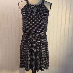 Valerie Bertinelli Dress Size 8